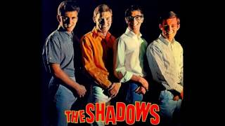 The Shadows Foot Tapper ( film version )