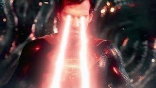 The Final Battle [Part 2] | Justice League