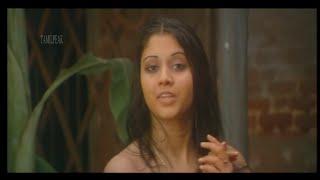 Actress Vijayalakshmi Romancing with Partheeban | Soori Tamil cinema width=