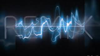 Remix- alan -walker- mais- iphone -ringstone