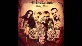 Mindcrime - Zsákutca