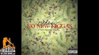 Aflacko - No New Niggas [Prod. Supreme Taylor] [Thizzler.com]
