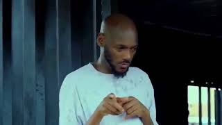 SEE WHAT AMAKA DO TO 2FACE IDIBIA
