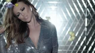 GLORIA - KRILE / Глория - Криле [Official HD Video],2014