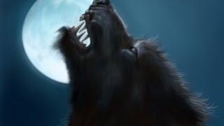Pedro Gonzalvez: El precursor del hombre lobo (historia real)