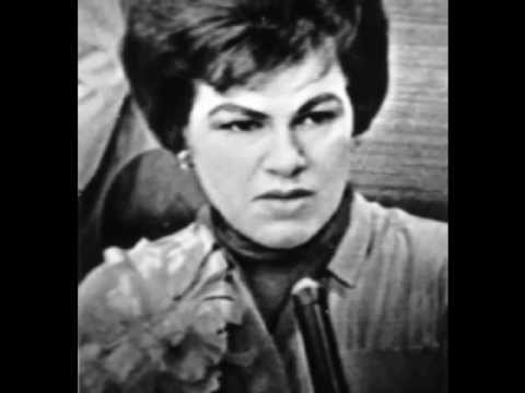patsy-cline-a-church-a-courtroom-and-then-goodbye-patsyclinefan1