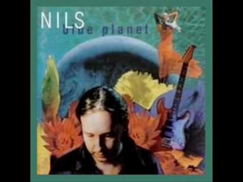 nils-yesterdays-dream-stereophile1isback