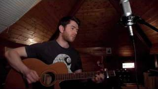 """When You're Gone"" Bryan Adams (Cover) MrCraigBevan"