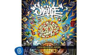 STRIKE - QUALQUER LUGAR feat. Alexandre Carlo