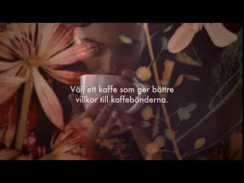 Reklamfilm 10 sek - Liv