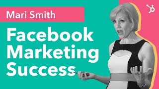 Facebook Marketing Success