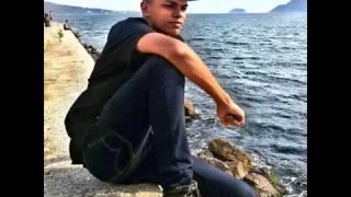 Mc Maneirinho - Cadê a Tamara ♫ (VERSÃO LIGHT)