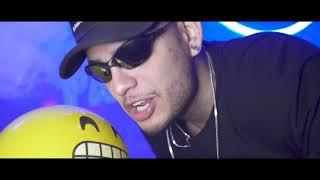 MC WM, MC Leléto, Os Cretinos e DJ Gege - Pampuda (Clipe Oficial)