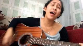 Vai valer a pena - Cover Juliana Araújo