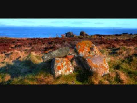 Scotland – landscape photography prints