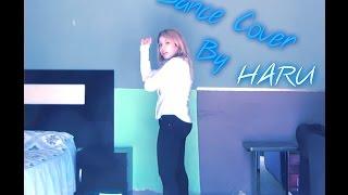 BTS (방탄소년단) - Dope (쩔어) Dance Cover By Haru