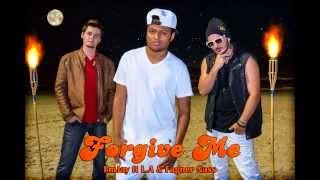 EmJay - Forgive Me feat. Fagner Nass e L.A