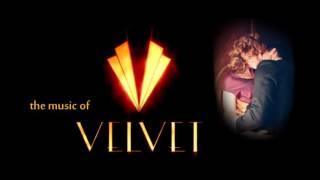 """Velvet Season 1 Soundtrack: """"I Found Love"""" (Robert J Walsh)"""