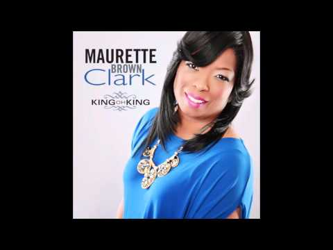 maurette-brown-clark-king-oh-king-global-gospel-group