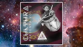 DJ Liendro ft. El Juli DJ- Shaky Folklórico