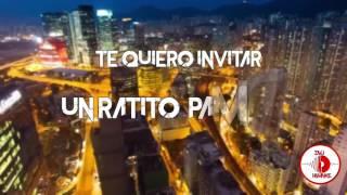 Mike de la Cruz   Enamorate Remix by Hohnke