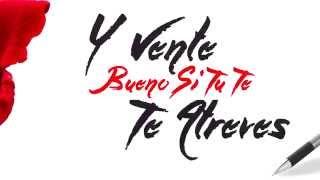 "Carlitos Rossy Ft Menor x Xavier ""Que bien te ves"" Oficcial Video Lyrics"
