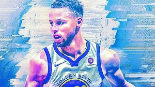 Stephen Curry mix - Pure Water 🌊 (Mustard, Migos)
