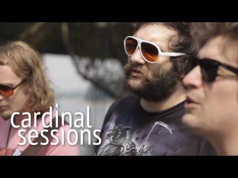 deer-tick-mirror-walls-cardinal-sessions-cardinalsessions