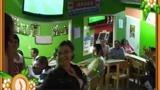 QUINA BARREIROS SUICA