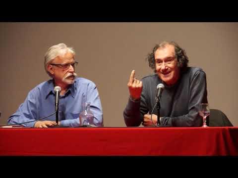 Vidéo de Alfons Cervera