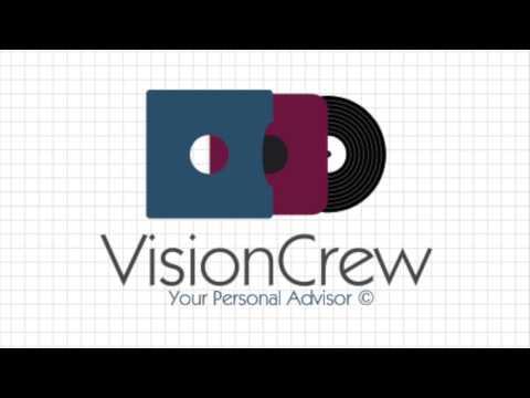 sidney-charles-talk-about-jack-original-mix-visioncrew