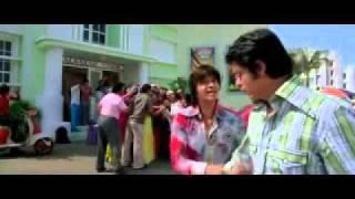 Koi Mere Dil Da Haal Na Jany O Rabba Full Video song