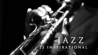 Safaricom Intl Jazz Festival 2014