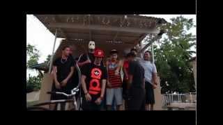 musicologo ft benny benni viernes 13