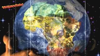 CHRONIXX - MOST I - [New Music] (**BIG TUNE**)  SCRIPTURES RIDDIM - 2013