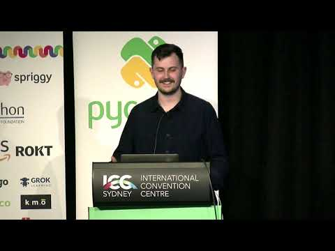Forecasting Australia's 2019 Election with PyMC3