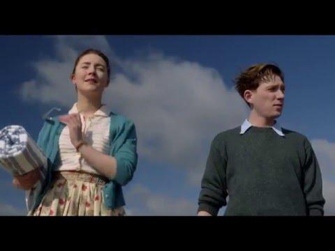 Brooklyn - Trailer español (HD)
