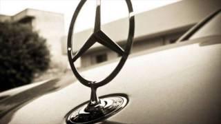 Hai în Mercedes  Cover Nicholaus Goethe
