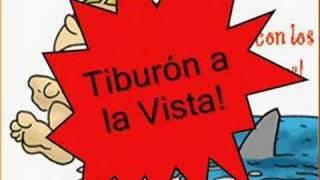 Tiburon Tiburon