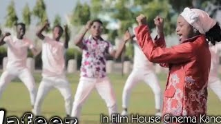 Hausa song videos / Page 2 / InfiniTube