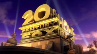 20th Century Fox Intro (Kazoo Cover)