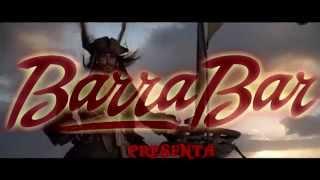 Dj Rodrigo Ramos   Intro Perla Negra Barra Bar 2