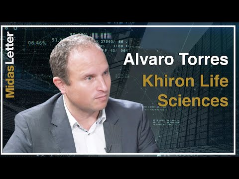 Khiron Life Sciences(CVE:KHRN) Expanded Retail Presence and Latin American Growth