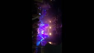 Devil May Cry - LIVE MadMan magazzini generali 2017