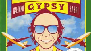 Gaetano Fabri Smart Gypsy Dj Delay  remix