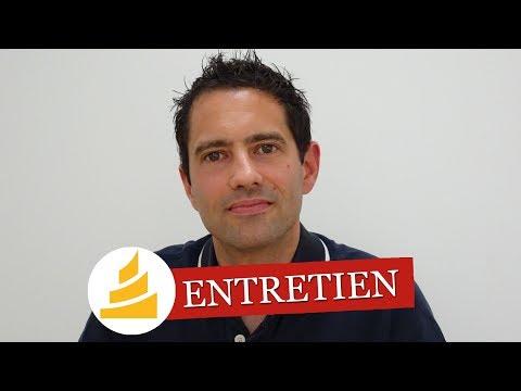 Vidéo de Julien Aranda