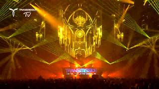 Coming Soon play 'Adagio for Strings' (Live at Transmission Prague 2017) [4K]