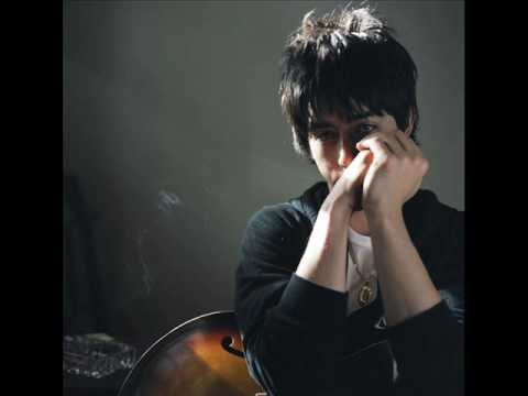 Jackie Greene - Brokedown Palace Chords - Chordify