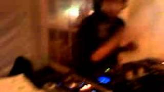 MANOLO CRUZ - HACE UNOS AYERES-ELECTRO SET