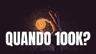 Bitcoin a 100.000 dollari? Ecco tutto quello che devi sapere